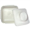 Квадратная форма для сыра Махон на 3,5-4 кг