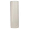 Форма для сыра Сент-Мор (D 7 см, H 24 см)
