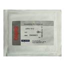Дрожжи для сыра Hansen LAF-4 10 U