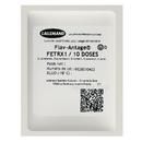 Готовая аффинажная смесь Lallemand Flav-Antage® FETRX1 (10D)