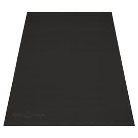 Бумага черная для сыра и колбасы, Германия (10 листов 24х36 см)