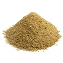 Имбирь молотый - 100 грамм