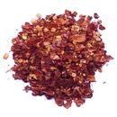 Паприка красная кусочками - 50 грамм