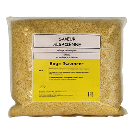 """Смесь специй """"Вкус Эльзаса"""", 1 кг (Франция)"""
