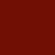 Красный =340 руб.