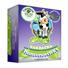 Закваска для приготовления йогурта Immunoeffekt