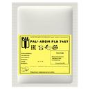 Пропионовые бактерии Standa AROM PLH 7467 (на 1-3 тонны молока)